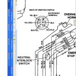 Sea Ray Boat Wiring Diagram | Wiring Diagram   Sea Ray Boat Wiring Diagram