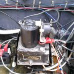 Sea Ray Boats Wiring Diagram | Wiring Diagram   Sea Ray Boat Wiring Diagram