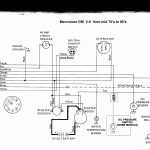 Sea Ray Sundancer Wiring Diagram | Manual E Books   Sea Ray Boat Wiring Diagram