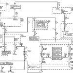 Semi Trailer Plug Wiring Diagram Car Tuning   Wiring Diagram Essig   Semi Truck Trailer Plug Wiring Diagram