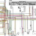 Servicemanuals – The Junk Man's Adventures – Gy6 Cdi Wiring Diagram