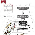 Seymour Duncan Wiring Diagram   Creative Wiring Diagram Templates •   Seymour Duncan Wiring Diagram