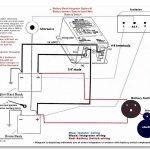 Ship Shape Ii Boat Battery Switch Isolators Integrators Systems   Boat Dual Battery Wiring Diagram