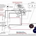 Ship Shape Ii Boat Battery Switch Isolators Integrators Systems   Marine Battery Switch Wiring Diagram