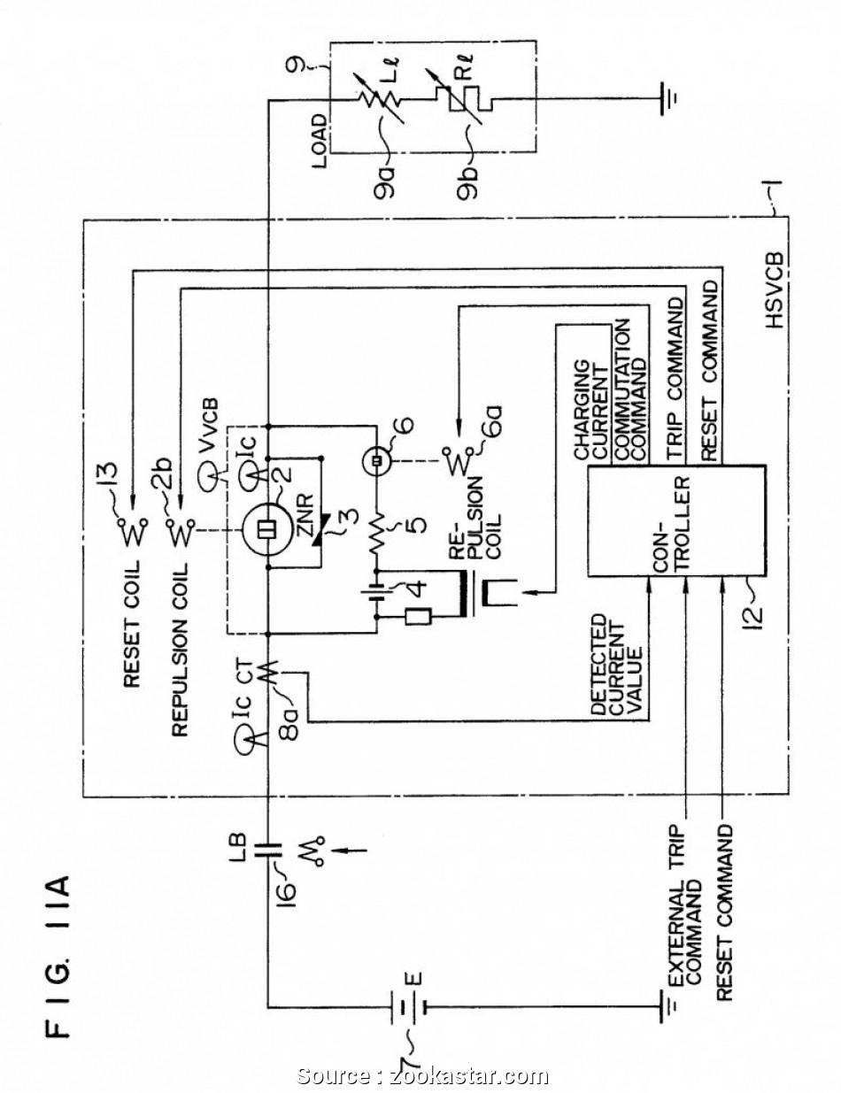 Siemens Gfci Breaker Wiring Diagram Cleaver Cutler Hammer Gfci - Gfci Breaker Wiring Diagram