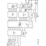 Signal Stat 900 Wiring Diagram To Lube New Federal Corporation Pa300   Signal Stat 900 Wiring Diagram