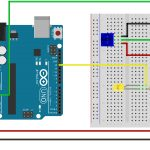 Sik Experiment Guide For Arduino   V3.2   Learn.sparkfun   Arduino Wiring Diagram