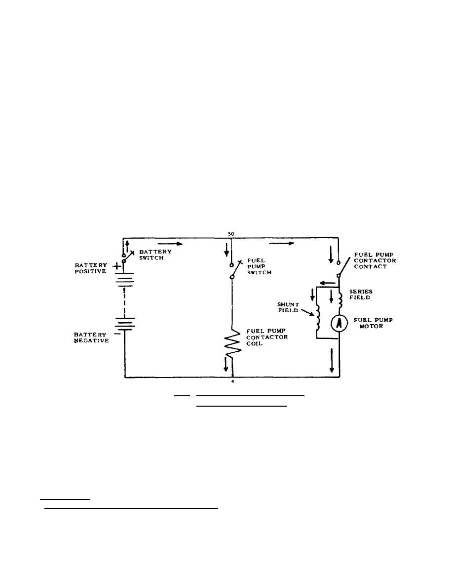 Simmons Well Pump Wiring Diagram - Just Another Wiring Diagram Blog • - Well Pump Wiring Diagram