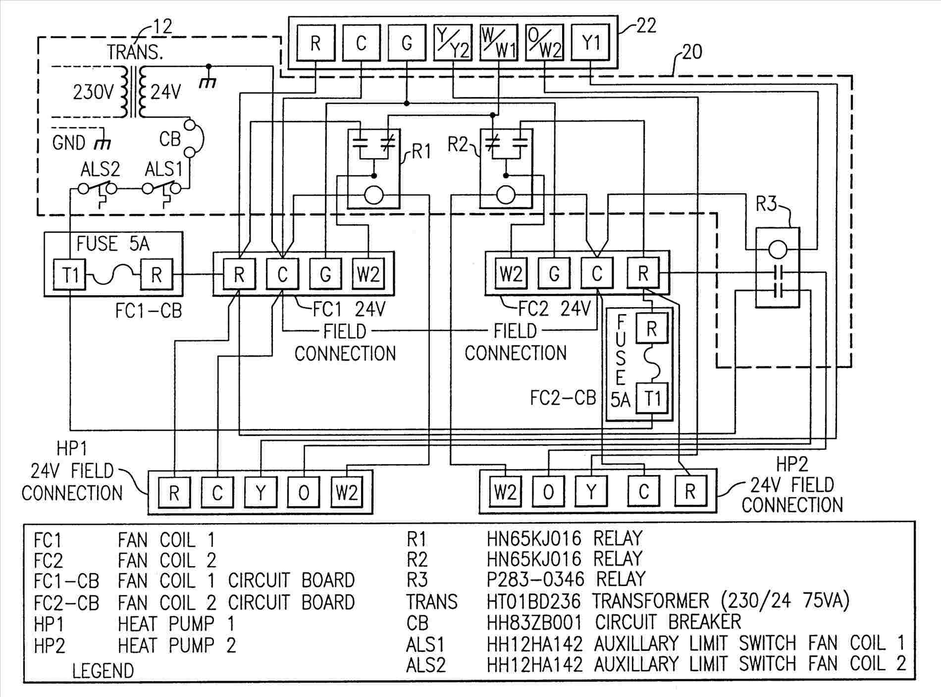 Singer Electric Furnace Wiring Diagram - Wiring Diagram Schema - Gas Furnace Wiring Diagram