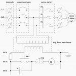 Single Line Wiring Diagram Plc | Manual E Books   Plc Wiring Diagram