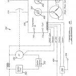 Single Phase Compressor Wiring Schematics   Wiring Diagrams Hubs   Air Compressor Wiring Diagram 230V 1 Phase