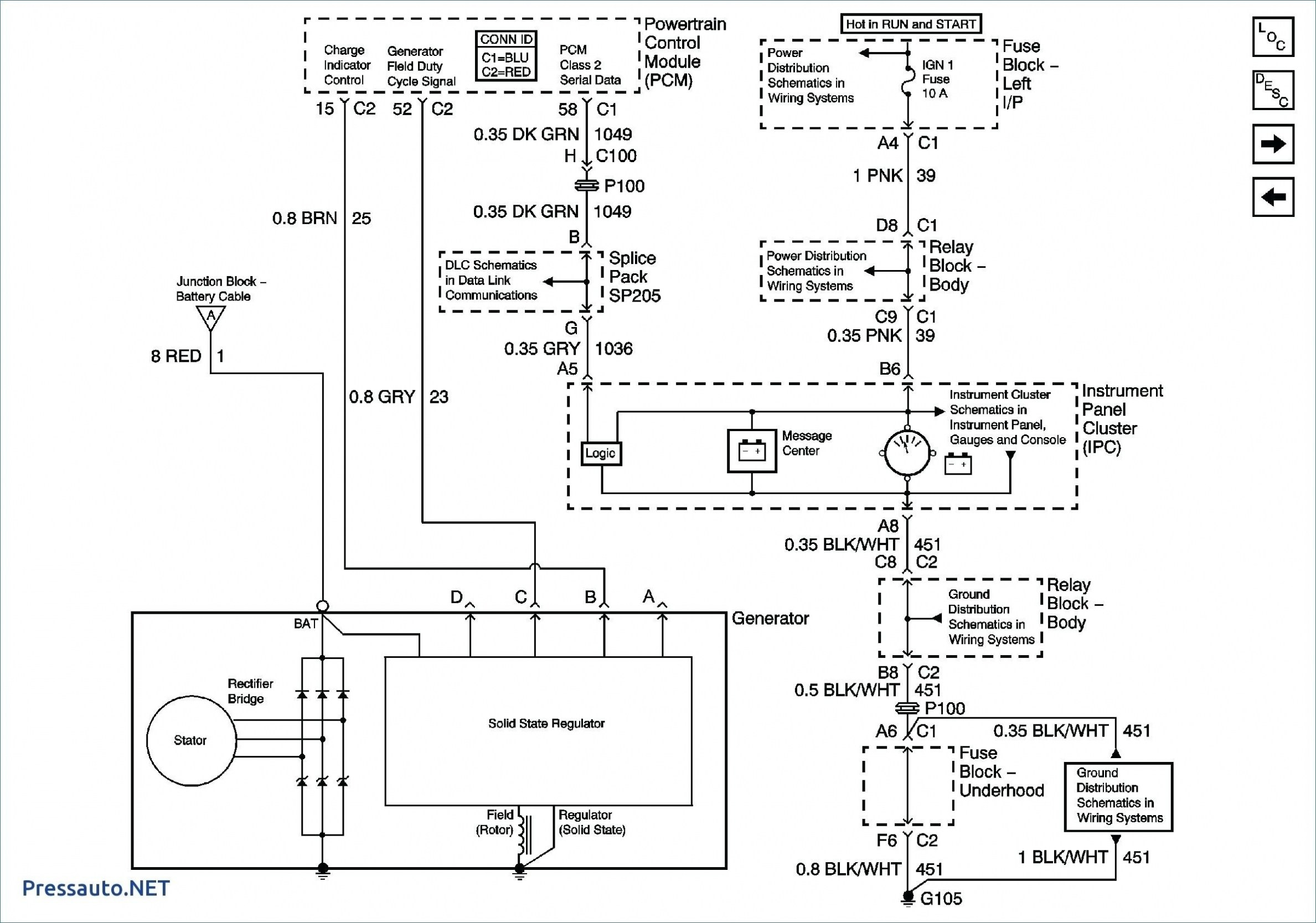 Ski Doo Wiring Diagram | Wiring Library - 2 Wire Thermostat Wiring Diagram Heat Only