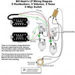 Slash Les Paul Wiring Diagram   Great Installation Of Wiring Diagram •   Les Paul Wiring Diagram