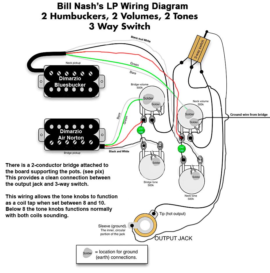 Slash Les Paul Wiring Diagram - Great Installation Of Wiring Diagram • - Les Paul Wiring Diagram