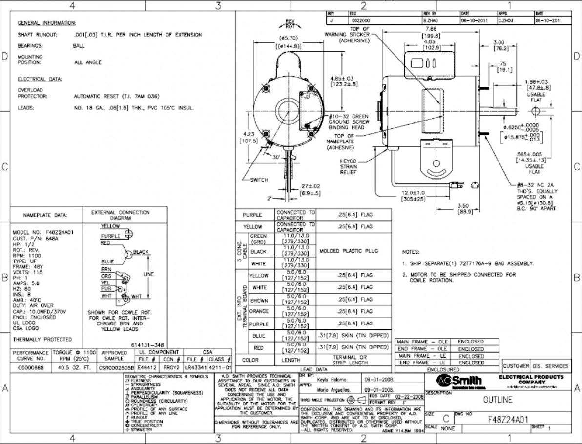 Smith And Jones Electric Motor Wiring Diagram | Wiring Diagram - Smith And Jones Electric Motors Wiring Diagram