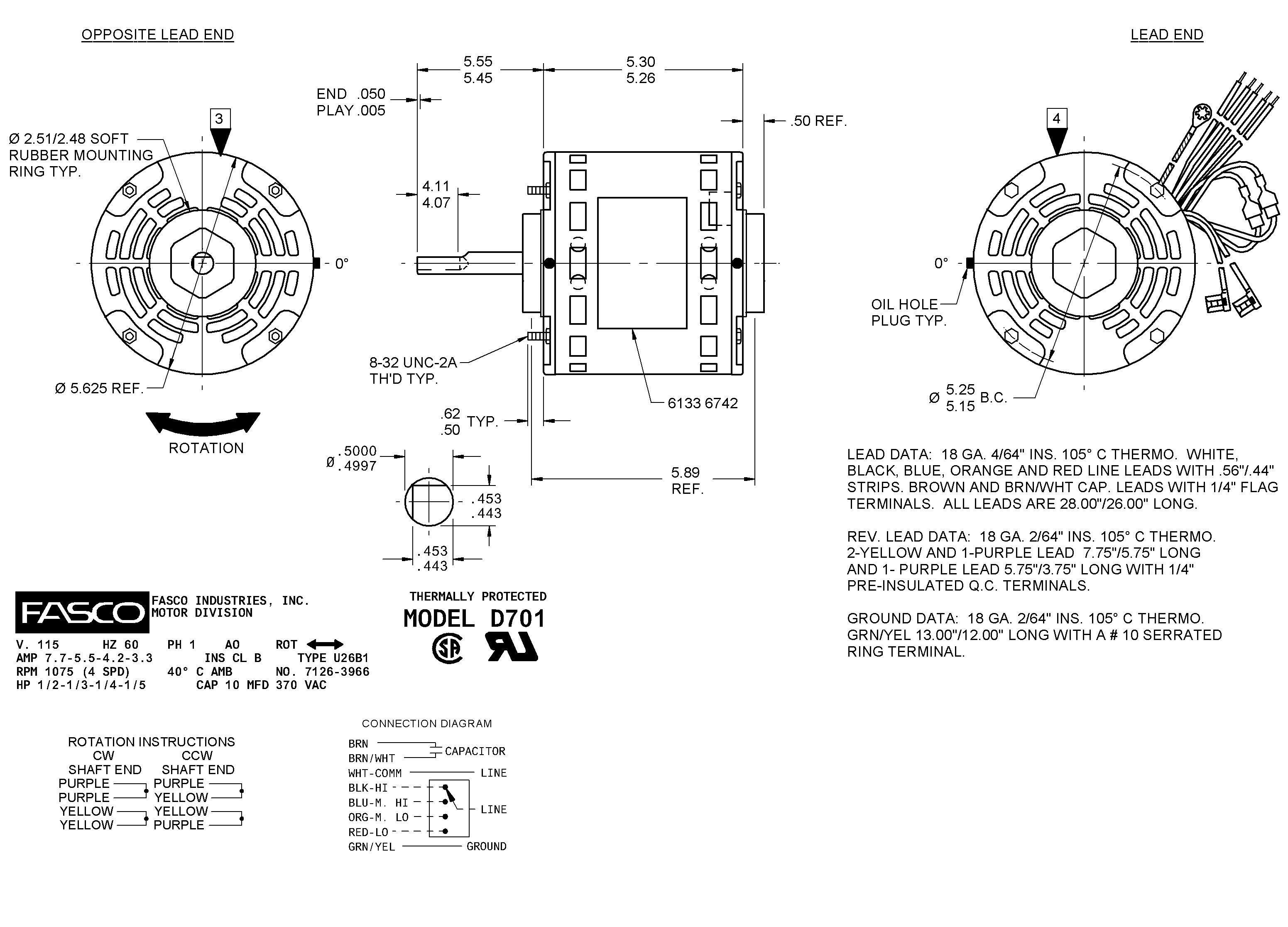 Smith Jones 3Hp Motor Wiring Diagram | Wiring Diagram - Smith And Jones Electric Motors Wiring Diagram