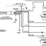 Snow Way Wiring Schematic Diagram Installation And Sno Plow Meyer   Meyer Snowplow Wiring Diagram