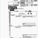 Sony 52Wx4 Wire Diagram   Wiring Diagram   Sony Xplod 52Wx4 Wiring Diagram