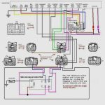 Sony Car Stereo Cdx Gt565Up Wiring Diagram | Manual E Books   Sony Cdx Gt565Up Wiring Diagram