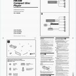 Sony Car Stereo Cdx Gt565Up Wiring Diagram | Wiring Diagram   Sony Cdx Gt565Up Wiring Diagram