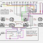 Sony Cdx Gt170 Wiringm Installation Manual Xplod Wiring Diagram   Sony Explod Wiring Diagram