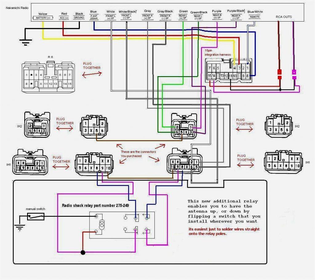 Sony Cdx Gt170 Wiringm Installation Manual Xplod Wiring Diagram - Sony Explod Wiring Diagram