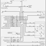 Sony Cdx Gt34W Wiring Schematics For Model | Wiring Diagram   Sony Explod Wiring Diagram