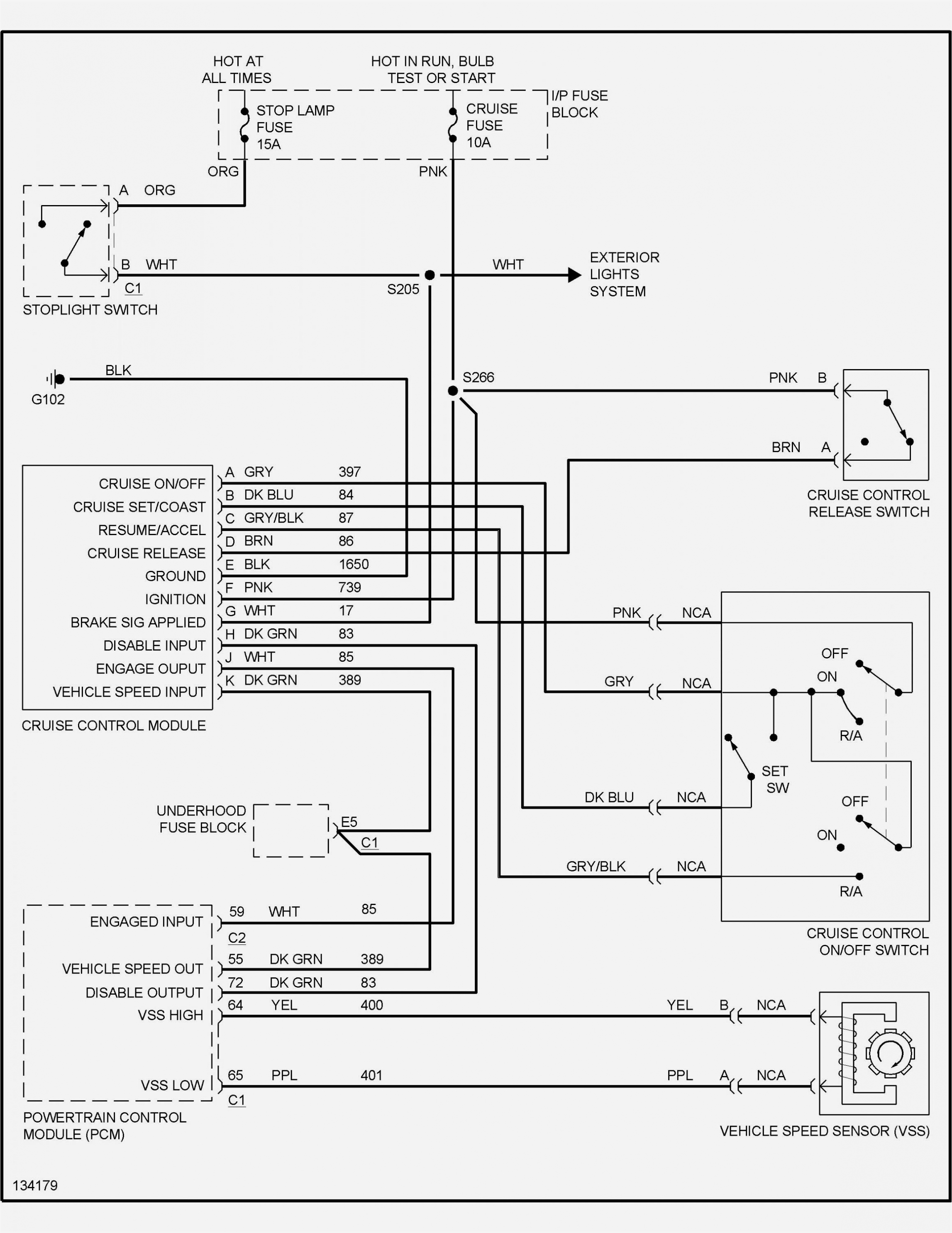 Diagram Sony Xplod Stereo Wiring Diagram Full Version Hd Quality Wiring Diagram Diagramboyesh Ristorantegioia2fiumicino It