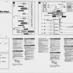 Sony Cdx Gt565Up Wiring Diagram | Wiring Diagram   Sony Cdx Gt565Up Wiring Diagram