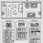 Sony Explode Cd Player Wiring Diagram   Trusted Wiring Diagram Online   Sony Xplod Wiring Diagram