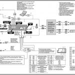 Sony Stereo Cdx Gt240 Wiring Diagram | Wiring Diagram   Sony Xplod Wiring Harness Diagram