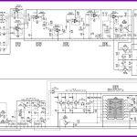 Sony Xplod Cdx Gt22W Wiring Diagram | Wiring Diagram   Sony Explod Wiring Diagram
