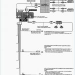 Sony Xplod Wiring Diagram On Sony M 610 Wiring Harness Diagram   Sony Xplod Wiring Harness Diagram