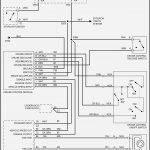 Sony Xplod Wiring Harness Diagram Valid Sony Xplod Cdx Gt240 Wiring   Sony Xplod Wiring Diagram
