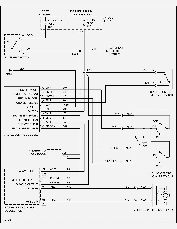 Sony Xplod Wiring Harness Diagram Valid Sony Xplod Cdx Gt240 Wiring - Sony Xplod Wiring Diagram