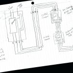 Spa Wiring Diagram | Best Wiring Library   Hot Tub Wiring Diagram