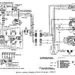 Spark Plug Wiring Diagram Chevy 350 | Switch Wiring Diagram Free   Spark Plug Wiring Diagram Chevy 350