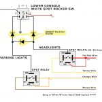 Spdt Toggle Switch Wiring Diagram Tab 4 – Trusted Wiring Diagram – On Off On Toggle Switch Wiring Diagram