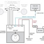 Speaker Selector Switch Wiring Diagram 0 With | Philteg.in   Speaker Selector Switch Wiring Diagram