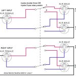 Speaker Selector Switch Wiring Diagram 8 In 7 | Wiring Diagram   Speaker Selector Switch Wiring Diagram