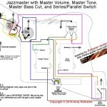 Speaker Selector Switch Wiring Diagram Free Of 3 Way 12C 6 | Wiring   Speaker Selector Switch Wiring Diagram