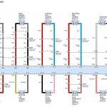 Speaker Wiring Schematic | Manual E Books   Speaker Wiring Diagram