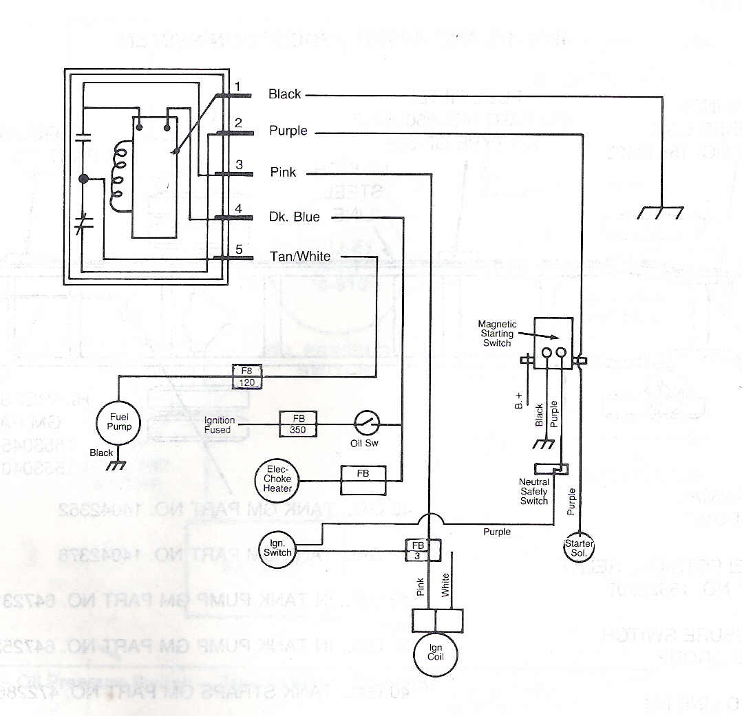 Special New Well Water Pump Parts Single Pole Pressure Control - Water Pump Pressure Switch Wiring Diagram