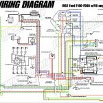 Speed Tech Lights Wiring Diagram | Manual E Books   Speed Tech Lights Wiring Diagram