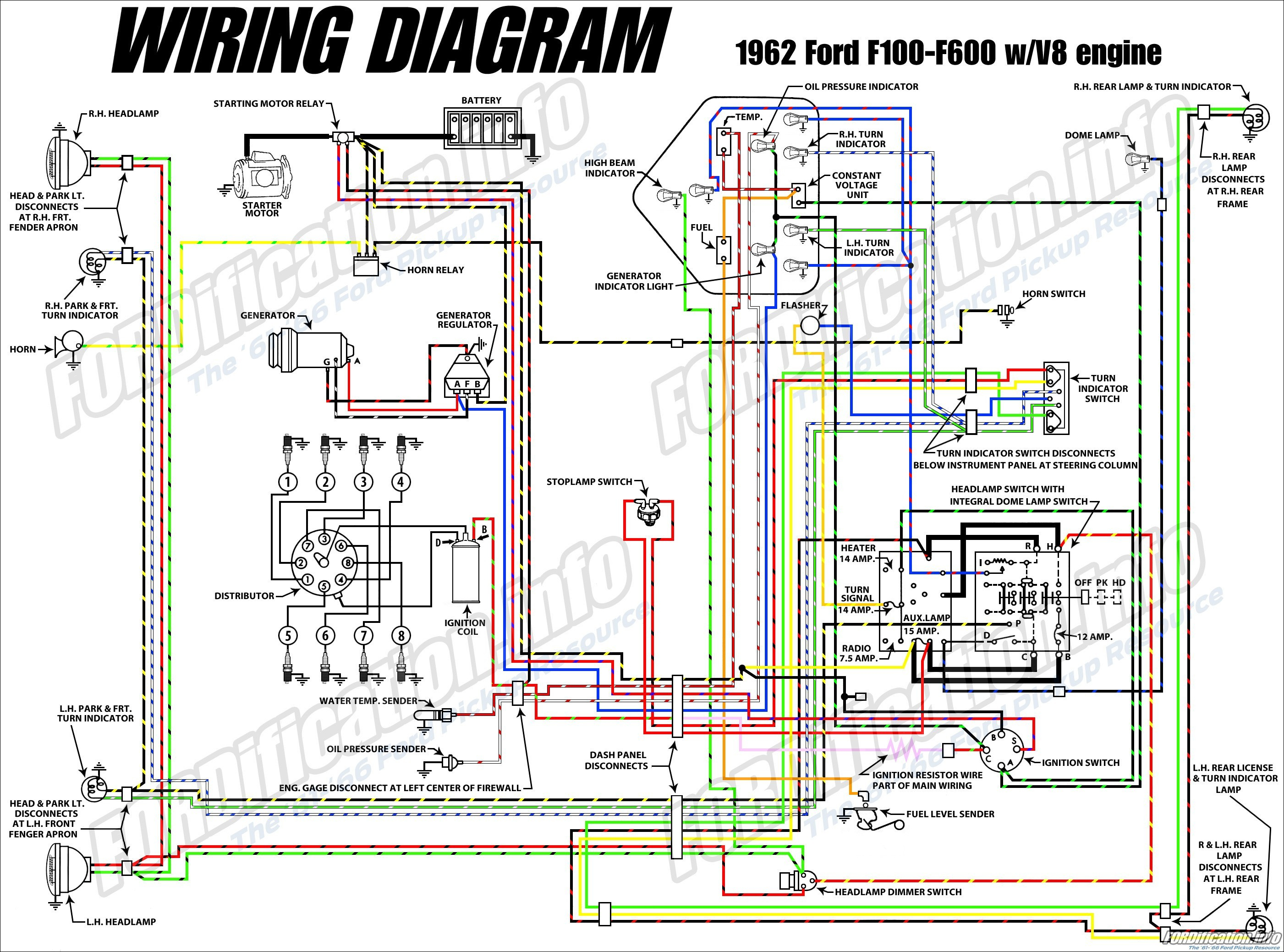 Speed Tech Lights Wiring Diagram | Manual E-Books - Speed Tech Lights Wiring Diagram