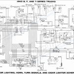 Speed Tech Lights Wiring Diagram | Wiring Diagram   Speed Tech Lights Wiring Diagram