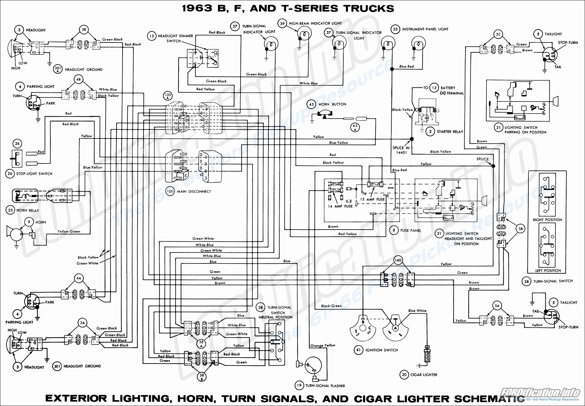 Speed Tech Lights Wiring Diagram | Wiring Diagram - Speed Tech Lights Wiring Diagram
