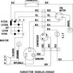 Split Ac Wiring Diagram Pdf | 2019 Ebook Library   Ac Wiring Diagram Pdf