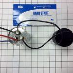 Spp6E Hard Start Capacitor Wiring Diagram | Manual E Books   Hard Start Capacitor Wiring Diagram