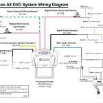 Square D 480 Volt Transformer Wiring Diagram | Wiring Diagram   Buck Boost Transformer Wiring Diagram